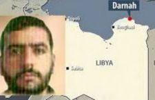 Usa: conferma uccisione del capo dell'Isis in Libia e un capo degli al Shabab  della Somalia