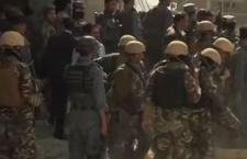 Afghanistan: attacco talebano respinto a Kandahar. 9 morti. Talebani: abbiamo ucciso 80 soldati