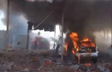 Siria: attentato contro i curdi. 16 morti in tre ristoranti presi di mira dall'Isis