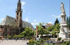 Bolzano di nuovo prima per qualità della vita. Roma precipita in basso
