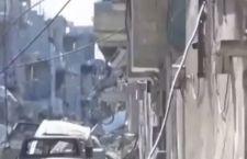 Iraq: bombardamento anti Isis a Mosul provoca 20 morti. 12 civili