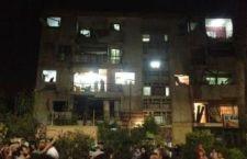 Cairo: attentato contro night club. 18 morti provocati da ex dipendente licenziato