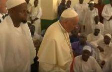 Repubblica Centrafricana: morti per sparatorie nell'area musulmana dove si recò Francesco per il Giubileo