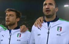 Europei di calcio: Italia trova Belgio, Svezia e Irlanda. Poteva andare molto peggio