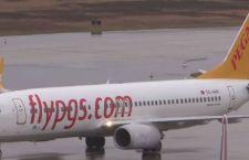 Turchia: bomba uccide donna delle pulizie su aereo fermo in aeroporto a Istanbul