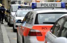 Ginevra in stato d'assedio. Ricercati 4 uomini per gli attentati di Parigi