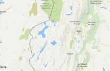 Argentina: strage di poliziotti per autobus caduto da un ponte. 25 morti