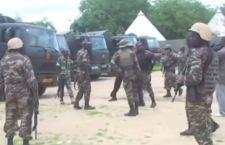 Camerun: attentatore suicida colpisce un mercato ai confini con la Nigeria