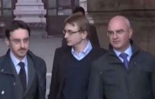 Omicidio Garlasco. La Cassazione mette parola fine: Stasi è colpevole. 16 anni