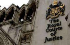 """Gran Bretagna: 20 mila coppie di divorziati tornano punto e a capo e devono """"ridivorziare"""""""