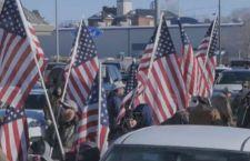 Oregon: torna il Far West. Allevatori armati occupano palazzo del governo per i diritti di pascolo