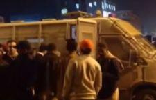 Egitto: tre turisti feriti a coltellate da due jihadisti poi uccisi dalla polizia