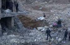 Iraq: scambi di attentati sanguinosi. Decine di sciiti uccisi dai sunniti. Per la vendetta, nuove vittime
