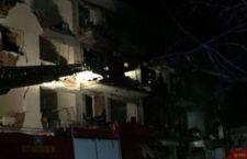 Turchia: attentato contro ufficio di polizia nel Kurdistan turco. 5 morti e 39 feriti
