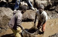 Amnesty International accusa i colossi Hi- tech per lo sfruttamento dei bambini in miniera