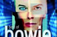 Con David Bowie se ne va una leggenda della musica moderna