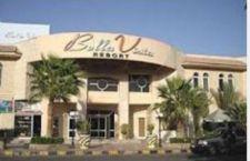 Egitto: attacco ad albergo sul Mar Rosso. I tre terroristi uccisi. Due turiste ferite