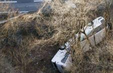 Giappone: autobus fuori strada in una località sciistica. 14 morti