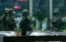 Germania: ricercati sette sospetti terroristi suicida a Monaco