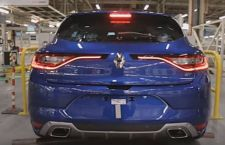 Il sospetto che anche Renault falsifica i test anti inquinamento fa perdere il 20% delle azioni