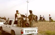 Iraq: attentatori suicida Isis fanno 15 morti nella base in cui uccisero 1095 persone