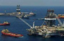 Via libera del Governo alle trivellazioni alle Tremiti per il petrolio. Incasso annuo : 2000 euro. Immediate le polemiche