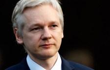 Onu: quella di Assange è un'ingiusta detenzione