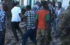 Somalia: attentato islamista fa 30 morti tra gli spettatori di una partita in tv