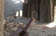 Siria: dopo cinque anni e 250 mila morti arriva la tregua