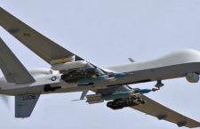 Yemen: drone Usa uccide 6 terroristi di al Qaeda