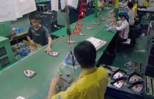 Economia mondiale. Fmi al G 20 di Shanghai: servono interventi d'emergenza