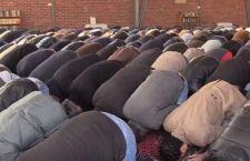 Corte Costituzionale boccia legge anti moschee della Lombardia