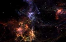 Rilevate le onde gravitazionali intuite 100 anni fa da Einstein