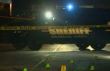 Arrestato un taxista per la strage del Michigan