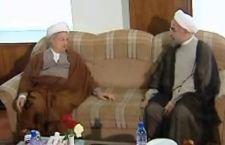 Iran: forte avanzata di moderati e riformisti