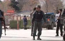 Afghanistan: attentatore suicida fa strage in un mercato. 10 morti