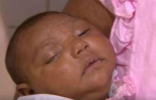 Allarme mondiale per virus Zika. Primo caso in Usa di trasmissione attraverso il sesso
