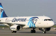 Aereo EgyptAir dirottato su Cipro. Si teme kamikaze a bordo