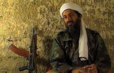 Bin Laden ha lasciato in eredità 29 milioni di dollari per la guerra santa