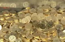 Cerchi finanziamenti? Perché non lanci un crowndfunding su Internet? di Edoardo Matteo Infante