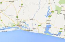 Costa d'Avorio. 12 i morti. Molti turisti europei