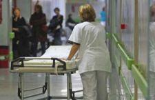 Piombino: arrestata infermiera dell'Ospedale. Serial killer con 13 pazienti uccisi
