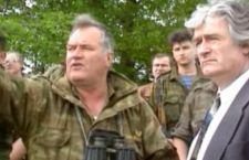 Karadzic colpevole per assedio Sarajevo, ma non di genocidio