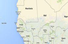 Mali: assalto contro missione militare Ue. Italiani salvi