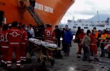 Migranti: riprende assalto all'Italia. 30 morti in Libia