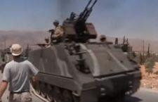 Libano: combattimenti tra esercito e milizie al nord. 9 morti