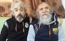 Bloccati ancora in Libia i due ostaggi liberati. Beghe tra le autorità locali