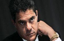 Brasile: cade l'aereo di Roger Agnelli boss del ferro. Con lui, scompare tutta la famiglia