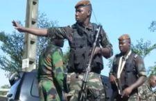 Attacco di al- Qaeda a tre alberghi di turisti. 16 morti in Costa d'Avorio