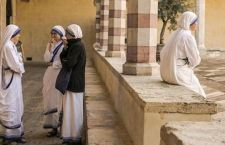 Yemen: sei suore cattoliche uccise nell'assalto a residenza per anziani a Aden. 17 i morti